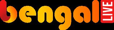 Bengallive