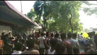Photo of নিখোঁজ নাবালিকার মৃতদেহ উদ্ধার উত্তর দিনাজপুরে, তদন্তে পুলিশ