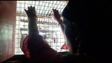 Photo of বিয়ের রাতে বউয়ের অলঙ্কার,নগদ টাকা ও মোটর বাইক নিয়ে বেপাত্তা জামাই, ঘটনা রায়গঞ্জে
