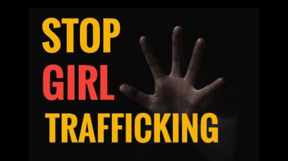 raiganj youth saved an assamese girl from trafficking