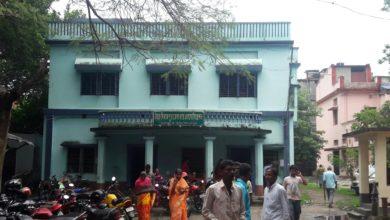 Photo of উত্তর দিনাজপুর বারের ভোটে ত্রিমুখী লড়াই