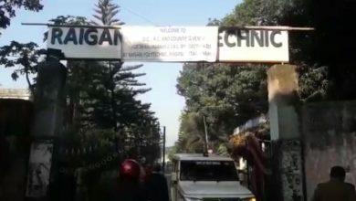 Photo of শুরু হলো কালিয়াগঞ্জ বিধানসভা উপনির্বাচনের ভোট গণনা