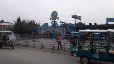 Photo of শুক্রবার থেকে সরকারি বাস পরিষেবা শুরু রায়গঞ্জে