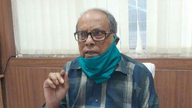 Photo of কেমন আছেন অশোক ভট্টাচার্য? জানালেন চিকিৎসকেরা