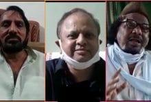 Photo of করিম বনাম রব্বানী, কার পাশে কানাইয়া ? বাকযুদ্ধে সরগরম তৃণমূলের আভ্যন্তরীন কোন্দল