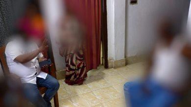 Photo of চিটফাণ্ড ও করোনার কোপে সর্বস্ব হারিয়ে স্বেচ্ছামৃত্যুর আবেদন