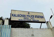 Photo of এক কেজি ব্রাউন সুগার পাচার করলেই ১০ হাজার টাকা, জেরায় জানালো ধৃত