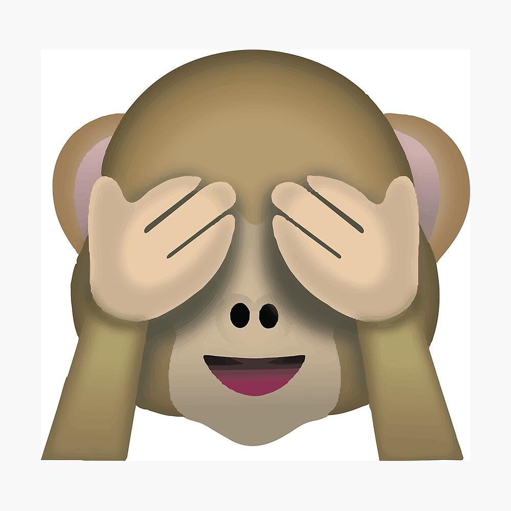 meanings of emojis