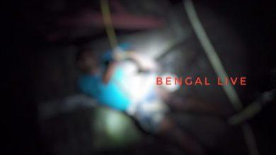Photo of পোলট্রি ব্যবসায়ীর রহস্যমৃত্যু রায়গঞ্জে