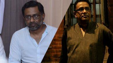 director kamaleshwar mukhopadhyay