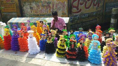 migrant labourers of north bengal