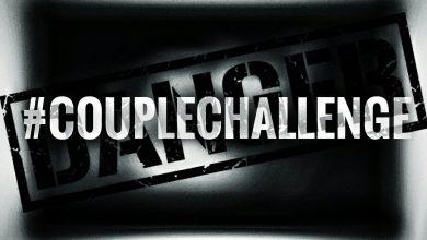 Photo of সোশ্যাল মিডিয়ায় Couple Challenge নিয়েছেন? কী বিপদ লুকিয়ে রয়েছে জানেন?