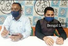 impact of suvendu adhikari on tmc in uttar dinajpur