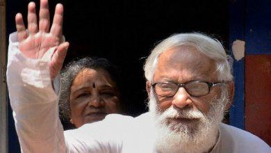former CM buddhadeb bhattacharya