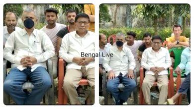 Three leaders of Alipurduar district quit Trinamool Congress