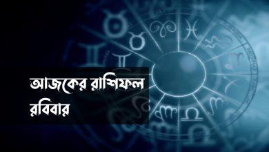 daily bengali horoscope 21st march 202
