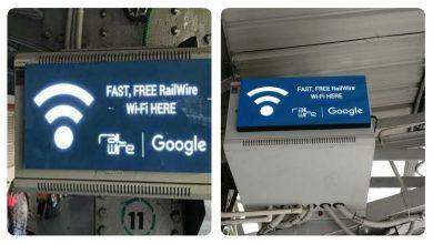 railtel free wifi prepaid internet plan