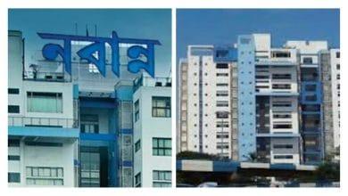 lockdown in west bengal