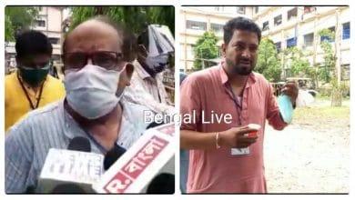 north bengal bidhan sabha nirbachan result
