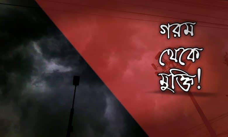 weather report uttar dinajpur