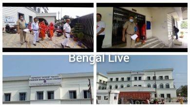 Three Bangladeshi women arrested in Siliguri