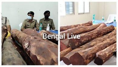 balurghat crime news